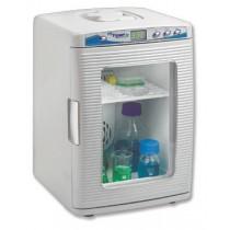 Incubatore MyTemp Mini digitale scaldante/raffreddante da (-15° sotto T.A.) a 60°C da 20L dim