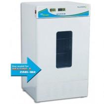 Incubatore MyTemp 65HC digitale scaldante/raffreddante da -0° a 60°C da 65L