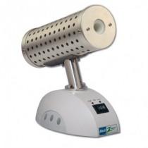 Micro-sterilizzatore BactiZapper a infrarosso