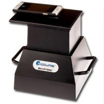 Sistema documentazione gel Accuris SmartDoc 2.0 senza transilluminatore -Dim. Gel 15x15cm