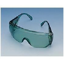Occhiali protettivi Ultraspec 2000. Occhiali anti UV alta protezione. 1 pezzo