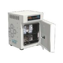 Incubatore CO2 Mini da 42 litri