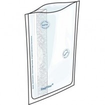 Sacchetti per Stomacher BagFilter 400P