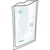 Sacchetti per Stomacher BagPage Plus 400