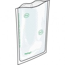 Sacchetti per Stomacher BagPage 100
