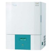 Incubatore refrigerante da +4 a 60° C. Volume 162 lt.