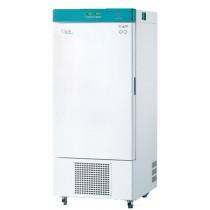 Incubatore refrigerante da 0 a 60° C. Volume 244 lt.