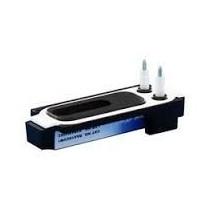 Lampada UV per dispositivo A10 di monitoraggio del TOC1