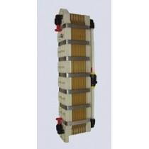 Modulo Ricambio CEDI LPX15 tipo ZLX0EDI15