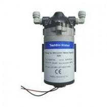 Pompa RO Booster per sistemi Millipore: Elix (UV) 3/5/10, 5/8/16 RiOs, Direct-Q 5 tipo ZF3000000