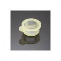 Cell Strainers da 40µm per utilizzo con tubi da 50ml. Sterili. Cf. 50pz. Incarto singolo