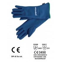 Cryokit-550