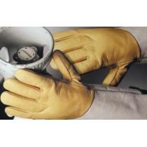 Guanto azoto liquido Cryolite