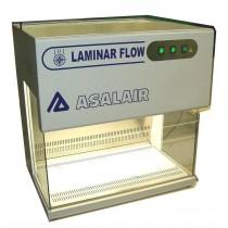 Cappa a flusso laminare verticale mod. 700 economy