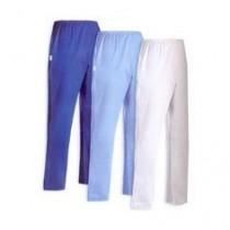 Pantaloni Unisex Blu
