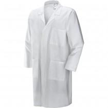 Camice Uomo - Cotone - Bianco