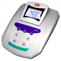 pH50 pHmetro da banco con o senza Elettrodo con ATC