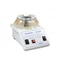Centrifuga / Vortex, Mini-spin FV-2400 senza coperchio