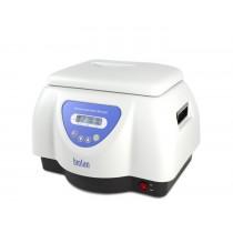 Bagno termostatico WB-4MS con agitazione
