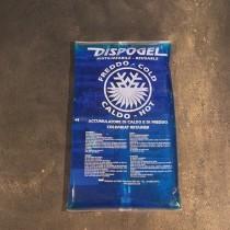 Ghiaccio gel Caldo/Freddo riutilizzabile