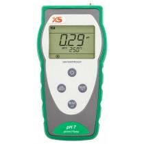 pH7 - pHmetro portatile