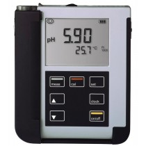 Portavo 902 pH - pHmetro portatile KNICK
