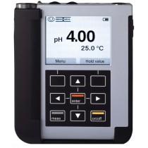 Portavo 907 pH - pHmetro portatile KNICK