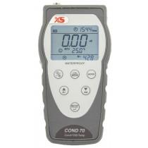 Cond 70 - Conduttimetro portatile