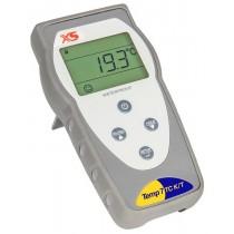 TEMP 7 K-T - termometro digitale per termocoppie