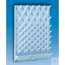 Gocciolatoio in Plexiglass 35x30cm