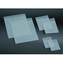 bags for processing histological EC dim. 75x95 mm
