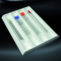 portapipette for tray dim. 300x426x30 mm