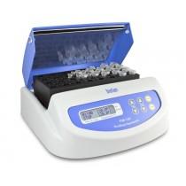 TDB-120, Dry block thermostat