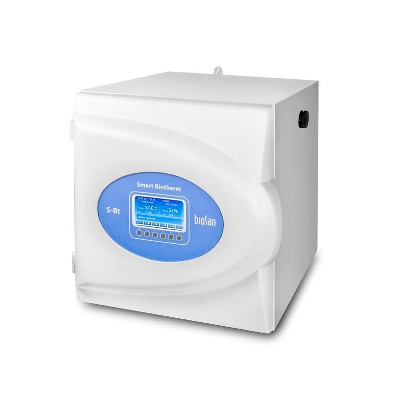 Incubatore a co2 BT Smart Biotherm Biosan