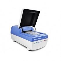 fotometro per micropiastre Biosan
