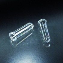 cuvettes for coagulometri type SYSMEX CA