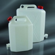 jerry cans with tap 10 litre