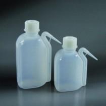 bottiglie a spruzzetta modello integrale da 500 ml