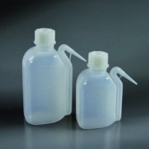 bottles to spray the integral model to a 500-ml