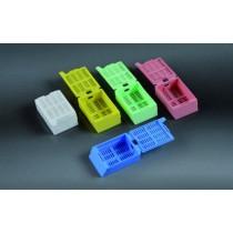 mega cassettes for inclusion EC