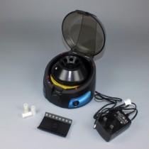 Microcentrifuga per spinnate brevi e utilizzi di routin iFuge M08 - 6000RPM