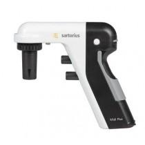 Pipettatore Sartorius Midi Plus Pipette Controller