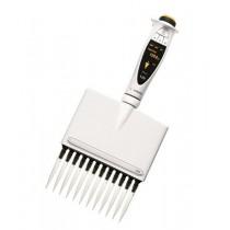 Micropipetta Elettronica Picus 12 canali 5 - 120 ul