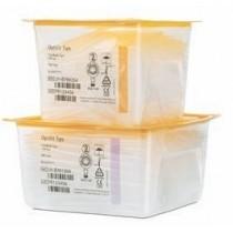 Puntali Optifit 100-5000 ul Non-Sterile Cf da 100