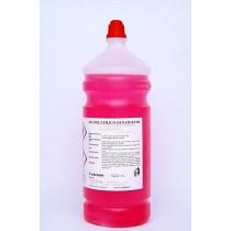 Alcool etilico denaturato. 1 litro