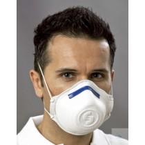 copy of Mascherine chirurgiche lavabili e sterilizzabili CE Dispositivo Medico santiario di Classe I- Cf. 10pz