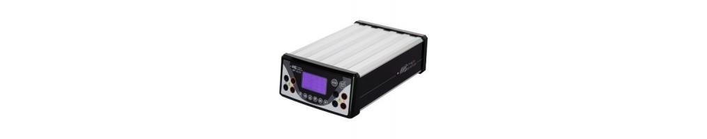 Power supplies electrophoresis