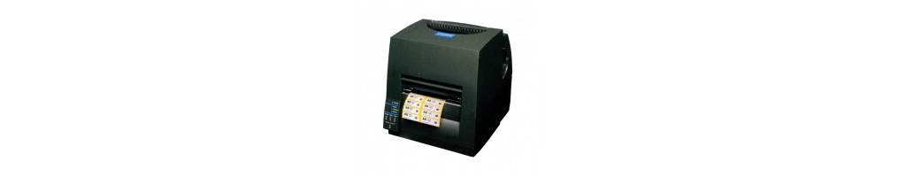 Printers for labeling