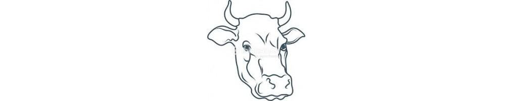 Anticorpi monoclonali da bovino