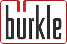 Burkle